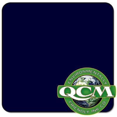 QCM XOLB 504 NAVY BLUE INK