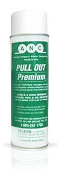 PULL OUT PREMIUM	 20 OZ.