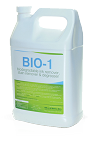 KORCHEM BIO-1 (INK REMOVER/SCREEN WASH) - 1 GALLON