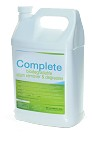 KORCHEM COMPLETE  (REMOVES EMULSION & INK IN DIP TANK) - 1 GALLON