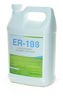 KORCHEM ER-188 (EMULSION REMOVER/RECLAIMER) - 1 GALLON