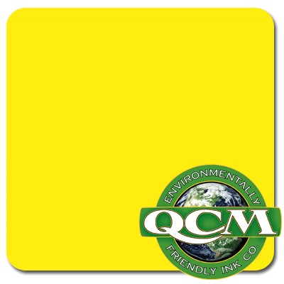 QCM XOLB210 CHROME YELLOW INK