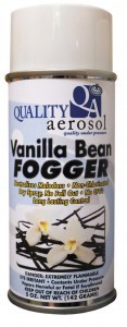 Vanilla Bean 6 oz