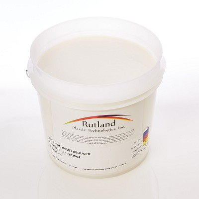 RUTLAND ES0250 NPT CHINO BASE / REDUCER